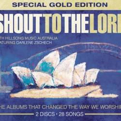 Hillsong - The Power of Your Love