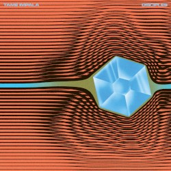 Disciples by Tame Impala