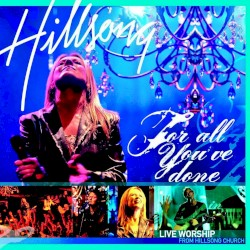 Hillsong Worship - Glorify Your Name