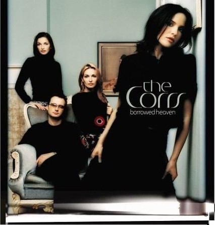Corrs, the - Long night